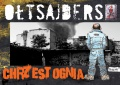 Ołtsajders - Chrzest ognia