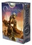 Olympos-n32091.jpg