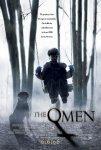Omen-666-The-Omen-n57.jpg