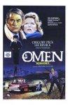 Omen-The-Omen-n2091.jpg