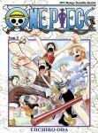 One Piece #05