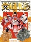 One Piece #20