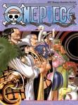 One Piece #21