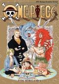 One Piece #31