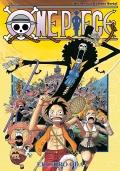 One Piece #46