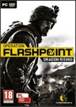 Operation-Flashpoint-2-Dragon-Rising-n20