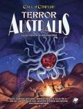 Opisywanie przerażającej Australii