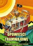 Opowiesci-tramwajowe-n9451.jpg