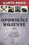 Opowieści wojenne #2