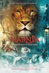 Opowieści z Narni: Lew, Czarownica i Stara Szafa (Chronicles of Narnia: The Lion, the Witch and the Wardrobe)