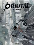 Orbital-05-Justice-n36775.jpg