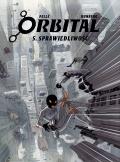 Orbital #05: Sprawiedliwość