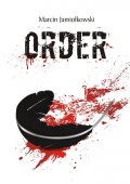 Order-n44163.jpg