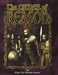 Order-of-Reason-n27391.jpg