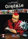 OredzieLetter-of-Reconciliation-n37577.j