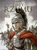 Orły Rzymu #3