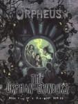 Orphan-Grinders-The-n29131.jpg