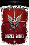 Orzel-bialy-n44765.jpg