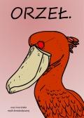 Orzel-wyd-II-n41877.jpg
