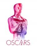 Oscary 2019 z Polterem
