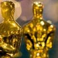 Oscary z Polterem