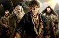 Ostatni Hobbit z nowym tytułem