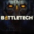 Ostatni trailer BattleTech