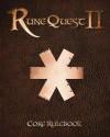 Ostatnia szansa na podręczniki do RuneQuesta