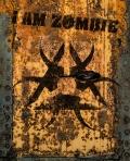 Ostatnie godziny zbiórki na I Am Zombie