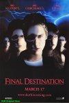 Oszukac-przeznaczenie-Final-Destination-