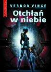 Otchlan-w-niebie-n2635.jpg