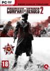 Otwarta beta Company of Heroes 2