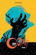 Outcast 5 w kwietniu