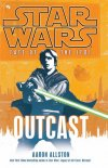 Outcast (Hardcover)