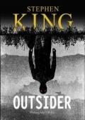 Outsider: zwiastun serialu na podstawie książki Stephena Kinga