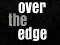 Over the Edge wkrótce na Kickstarterze