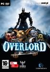 Overlord-II-n20267.jpg