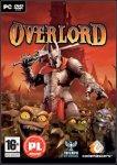 Overlord-n14277.jpg