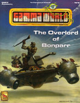 Overlord-of-Bonparr-The-n25477.jpg