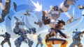 Overwatch - nowy trailer