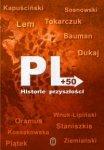 PL-50-Historie-przyszlosci-n2049.jpg