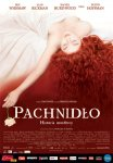 Pachnidlo-Perfume-The-Story-of-a-Murdere