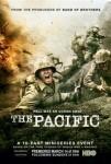 Pacyfik (serial)