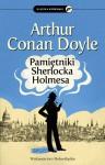 Pamiętniki Sherlocka Holmesa