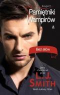 Pamietniki-wampirow-Ksiega-9-Bez-slow-n4