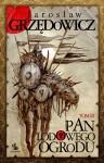 Pan-Lodowego-Ogrodu-tom-3-n34559.jpg