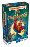 Pan-Twardowski-n48149.jpg