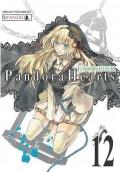 Pandora-Hearts-12-n42199.jpg