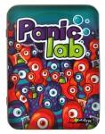 Panic-Lab-n35769.jpg