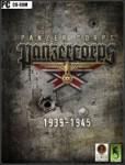 Panzer-Corps-n31437.jpg